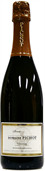 Domaine Pichot Vouvray Brut